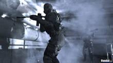 Imagen 23 de Call of Duty 4: Modern Warfare