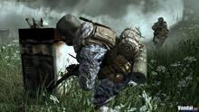 Imagen 21 de Call of Duty 4: Modern Warfare