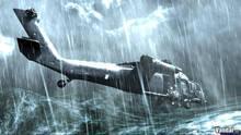 Imagen 20 de Call of Duty 4: Modern Warfare