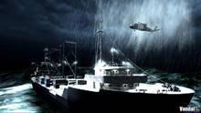 Imagen 19 de Call of Duty 4: Modern Warfare