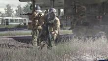 Imagen 18 de Call of Duty 4: Modern Warfare