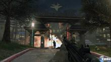 Imagen 30 de Call of Duty 4: Modern Warfare
