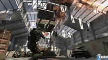 Imagen 25 de Call of Duty 4: Modern Warfare