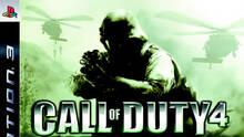 Imagen 24 de Call of Duty 4: Modern Warfare