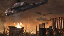 Imagen 2 de Call of Duty 4: Modern Warfare
