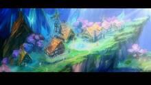 Imagen 2 de The Alliance Alive HD Remastered