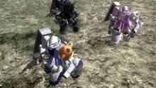 Imagen 7 de Mobile Suit Gundam MS Sensen 0079