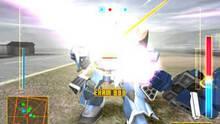 Imagen 6 de Mobile Suit Gundam MS Sensen 0079