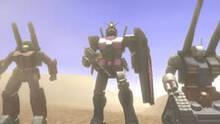Imagen 5 de Mobile Suit Gundam MS Sensen 0079