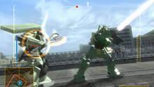 Imagen 4 de Mobile Suit Gundam MS Sensen 0079