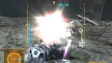 Imagen 3 de Mobile Suit Gundam MS Sensen 0079