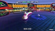 Imagen 3 de Snakeball PSN