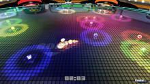 Imagen 2 de Snakeball PSN