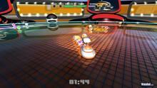 Imagen 1 de Snakeball PSN