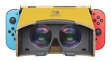Imagen 5 de Nintendo Labo Toy-Con 04: VR Kit