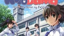 Imagen 10 de Kotodama: The 7 Mysteries of Fujisawa