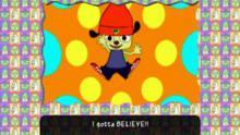 Imagen 7 de PaRappa the Rapper PSP