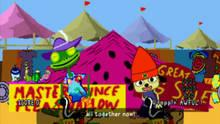 Imagen 5 de PaRappa the Rapper PSP