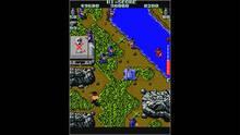 Imagen 2 de Arcade Archives Ikari Warriors