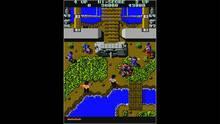 Imagen 3 de Arcade Archives Ikari Warriors