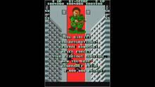 Imagen 6 de Arcade Archives Ikari Warriors