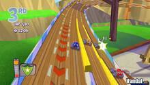 Imagen 27 de EA Playground