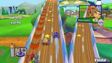 Imagen 25 de EA Playground