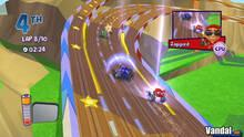 Imagen 24 de EA Playground