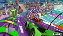 Imagen 23 de EA Playground