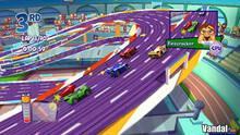 Imagen 22 de EA Playground