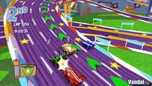 Imagen 21 de EA Playground