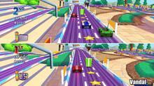 Imagen 20 de EA Playground
