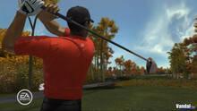 Imagen 15 de Tiger Woods PGA Tour 08