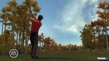 Imagen 12 de Tiger Woods PGA Tour 08