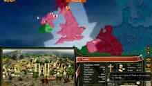 Imagen 8 de Europa Universalis III: Napoleon