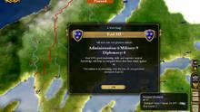 Imagen 7 de Europa Universalis III: Napoleon