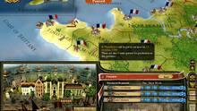 Imagen 4 de Europa Universalis III: Napoleon