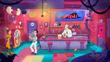 Imagen 25 de Leisure Suit Larry: Wet Dreams Don't Dry