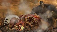 Imagen 3 de Attack on Titan 2: Final Battle