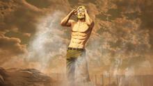 Imagen 5 de Attack on Titan 2: Final Battle