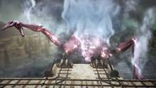 Imagen 6 de Attack on Titan 2: Final Battle