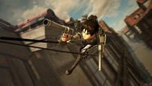 Imagen 7 de Attack on Titan 2: Final Battle