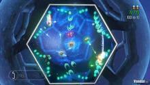 Imagen 8 de Blast Factor PSN