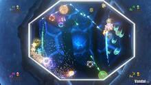 Imagen 7 de Blast Factor PSN