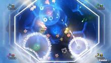 Imagen 6 de Blast Factor PSN