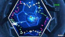 Imagen 5 de Blast Factor PSN