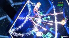 Imagen 3 de Blast Factor PSN