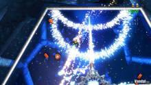 Imagen 2 de Blast Factor PSN