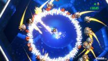 Imagen 1 de Blast Factor PSN