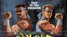 Imagen 1 de Double Dragon XBLA